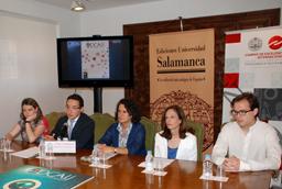 Ediciones Universidad de Salamanca publica una revista científica puntera en la investigación sobre inteligencia artificial