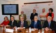 Salamanca acogerá un multitudinario congreso iberoamericano de biotecnología en 2016