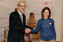 La Universidad de Salamanca aprueba la puesta en marcha de un plan que fomentará la excelencia investigadora