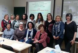 La Universidad de Salamanca y la Consejería de Educación ponen en marcha un proyecto de estímulo de la lectura en educación infantil