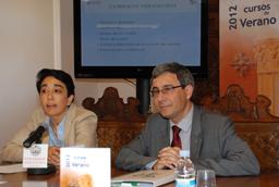 La Universidad de Salamanca impulsa en sus Cursos de Verano una formación abierta y permanente