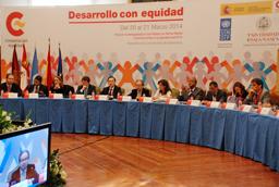El Rector lamenta la pérdida del ex presidente de Gobierno Adolfo Suárez, quien fuera alumno de la Universidad de Salamanca