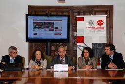 La Universidad de Salamanca digitaliza y pone a disposición de público e investigadores las grabaciones del juicio seguido en 1984 contra los comandantes de las Fuerzas Armadas de Argentina