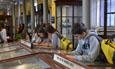 Cursos Internacionales de la Universidad de Salamanca ofrece la oportunidad de aprender inglés a niños y jóvenes