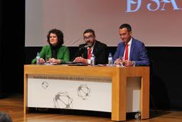 La Escuela de Lengua Española de la Universidad de Salamanca en Lisboa comienza su actividad
