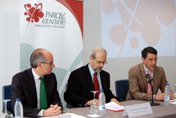 CONVOCATORIA:El Centro de Formación Permanente organiza un seminario de diseño de interiores en colaboración con la Asociación de Intercambio Cultural de Uruguay