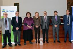 Comunicado de la Conferencia de Rectores de las Universidades Españolas sobre el Real Decreto 3+2