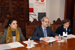 La Universidad de Salamanca impulsa la Feria de Empleo Virtual con el objetivo de facilitar la inserción profesional de los estudiantes