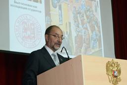 Un total de 681 estudiantes se matriculan para la Prueba de Acceso a la Universidad de septiembre en el distrito de Salamanca