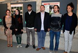 La Universidad de Salamanca acogerá en 2018 el IV Encuentro Internacional de Rectores Universia