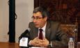 El vicerrector de Docencia informa sobre el proceso de matriculación