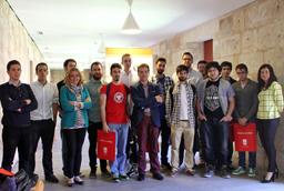 La Fundación General lanza la sexta convocatoria de prototipos orientados al mercado