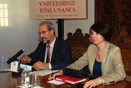 Sesión ordinaria del Consejo de Gobierno (29/09/2011)