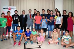 Siete de cada diez estudiantes matriculados en la Universidad de Salamanca lo hacen en el grado elegido en su primera opción