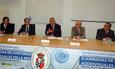 El Servicio de Innovación y Producción Digital de la Universidad de Salamanca participa en las Jornadas de los Servicios Audiovisuales de las Universidades Españolas