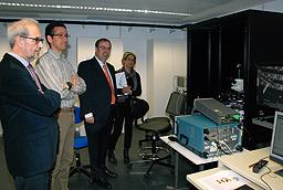 El Servicio de Producción e Innovación Digital promueve un maratón de desarrollo de aplicaciones tecnológicas