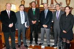 Ediciones Universidad de Salamanca presenta su nueva web