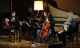 El ciclo 'Salamanca Barroca' acercará por segundo año consecutivo la música de los siglos XVII y XVIII
