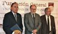 XXIX Cursos de Especialización en Derecho de la Universidad de Salamanca