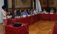 """Salamanca acoge la XIII Reunión Multidisciplinar de Expertos centrada en  """"Dolor crónico enfermedad en sí misma"""""""