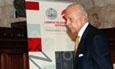 El embajador de Chile en España asiste a la inauguración de los másteres y doctorados en el ámbito de Estado de Derecho, Política y Buen Gobierno