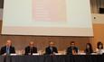 La Fundación General de la Universidad de Salamanca mantiene su implicación en la investigación sobre la enfermedad de Alzhéimer