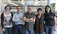 La actividad investigadora del Grupo de Investigación en Recursos Hídricos del CIALE mostrada por el programa de La 2 'Crónicas'