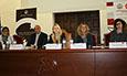 El Instituto de Iberoamérica de la Usal organiza la VII Semana de Intercambio Hispano-Francés sobre América Latina