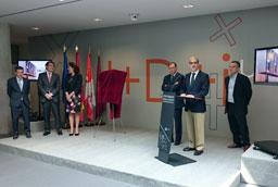 La Universidad de Salamanca elige a sus representantes sindicales