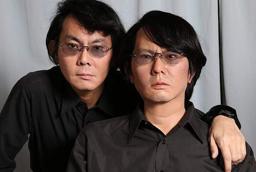 El clon cibernético de Hiroshi Ishiguro imparte una conferencia magistral dentro del congreso internacional PAAMS