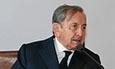 El sacerdote José María Martín Patino ha sido galardonado con el premio Eduardo Lourenço del Centro de Estudios Ibéricos