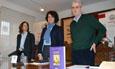 Ediciones Universidad de Salamanca reúne en un libro las trayectorias vitales y aportaciones a la ciencia de nueve científicos 'proscritos'