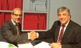 La Universidad de Salamanca establece nuevas alianzas académicas en Iberoamérica