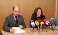 La Universidad de Salamanca acoge el Encuentro de Rectores Japoneses y Españoles
