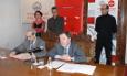 La Universidad de Salamanca recupera el legado del maestro Salinas en el V centenario de su nacimiento