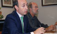Presentación del XI Encuentro Euroamericano Riesgo y Trabajo