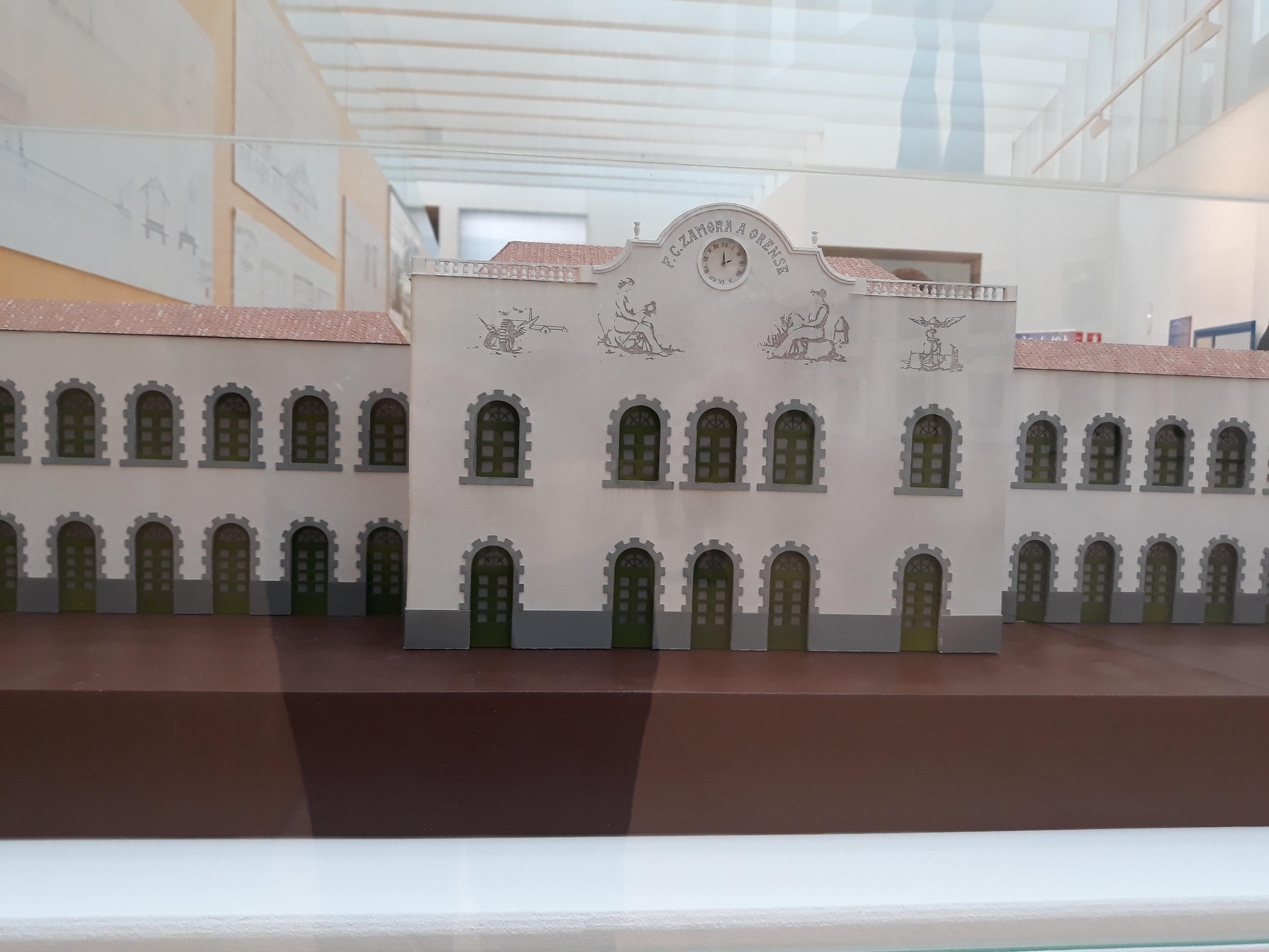 La Universidad de Salamanca refuerza su vínculo con el Campus ...