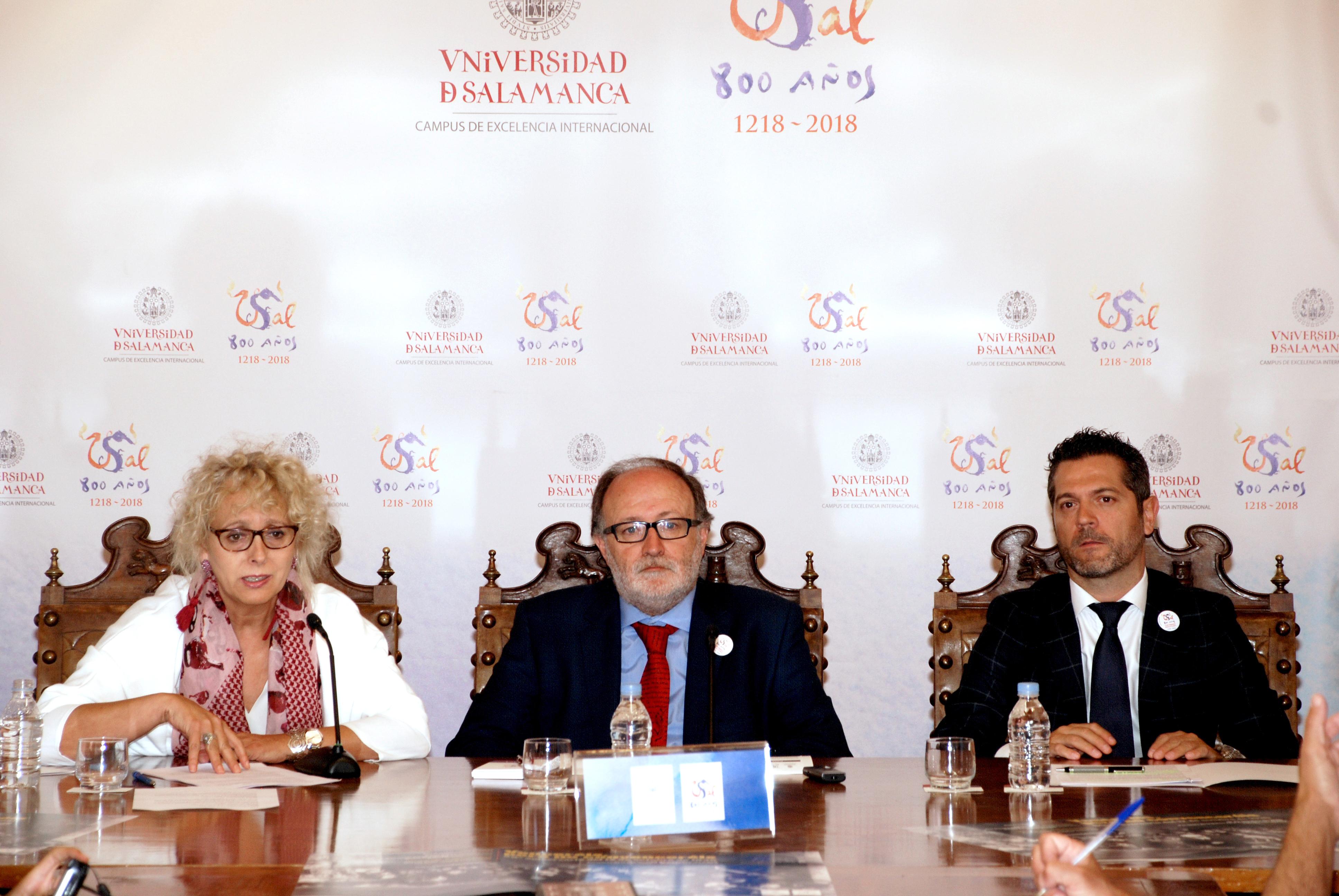 Miguel de Unamuno, protagonista de un homenaje en el 80º aniversario de su defensa de la razón y la inteligencia frente a la violencia