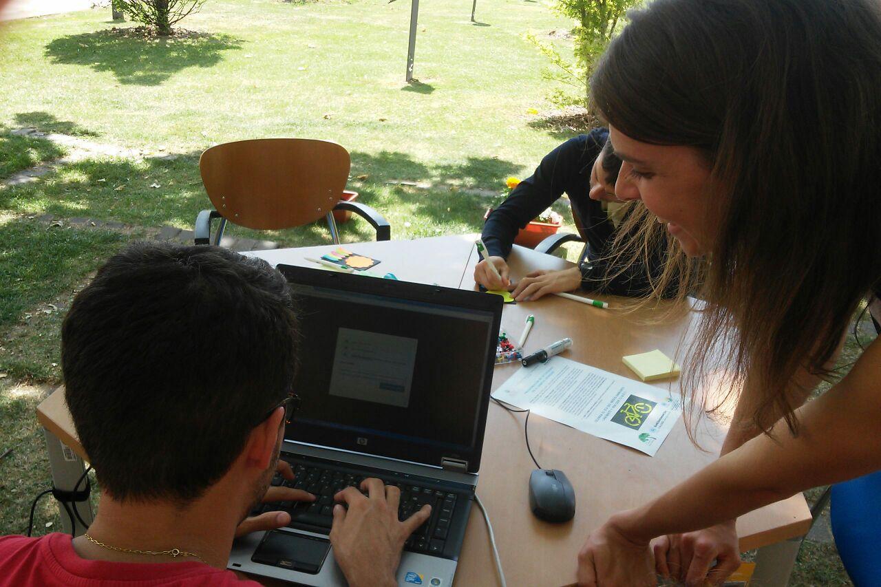 La Oficina Verde de la Universidad de Salamanca organiza varias actividades para conmemorar el Día Mundial del Medio Ambiente