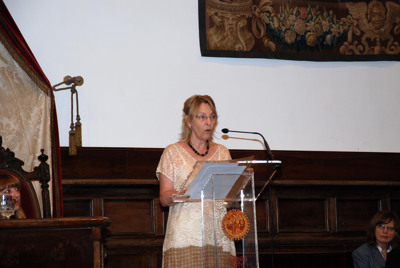 La Universidad de Salamanca inaugura una nueva edición de sus prestigiosos Cursos de Lengua y Cultura Españolas