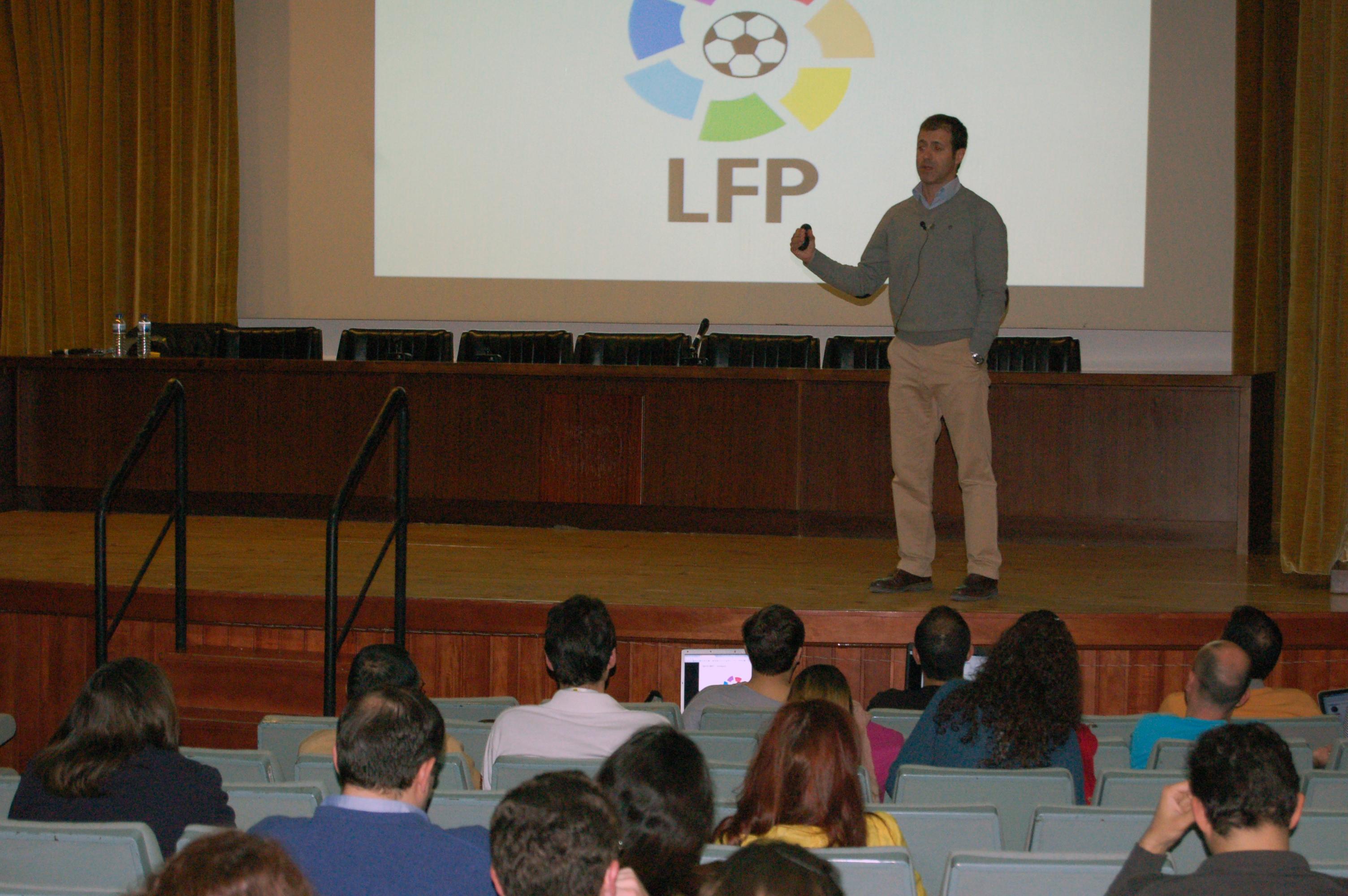 La Universidad de Salamanca acoge la celebración de cursos de formación gratuitos en marketing digital