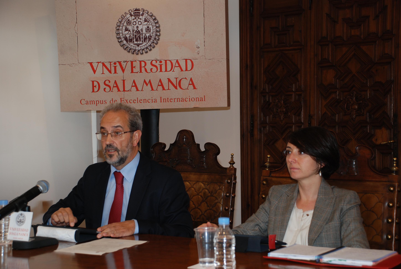 Rueda de prensa sobre la sesión ordinaria del Consejo de Gobierno de octubre