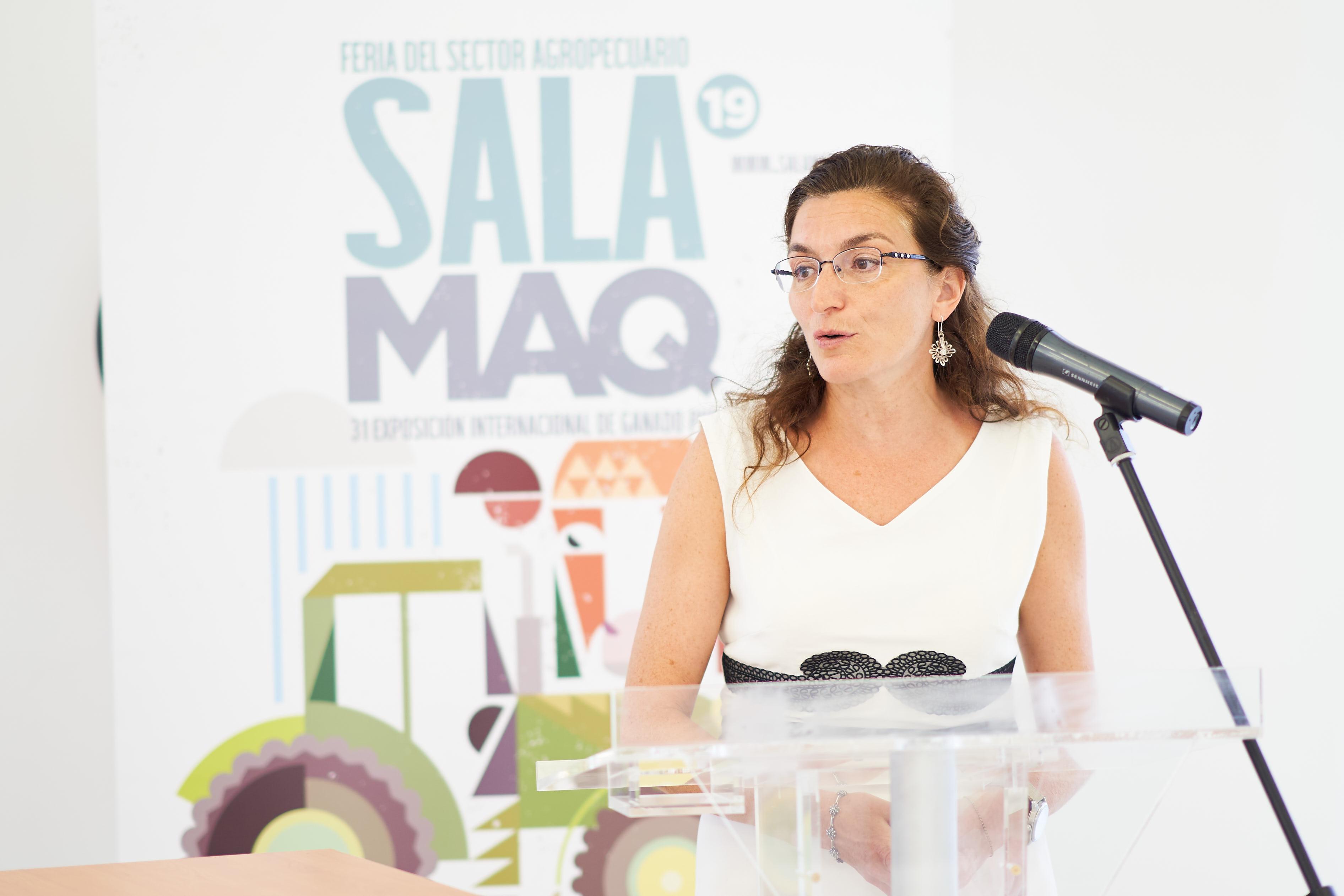 El rector y el presidente de la Diputación presentan los resultados de la III convocatoria de los proyectos de investigación orientados al sector primario 0013.jpg