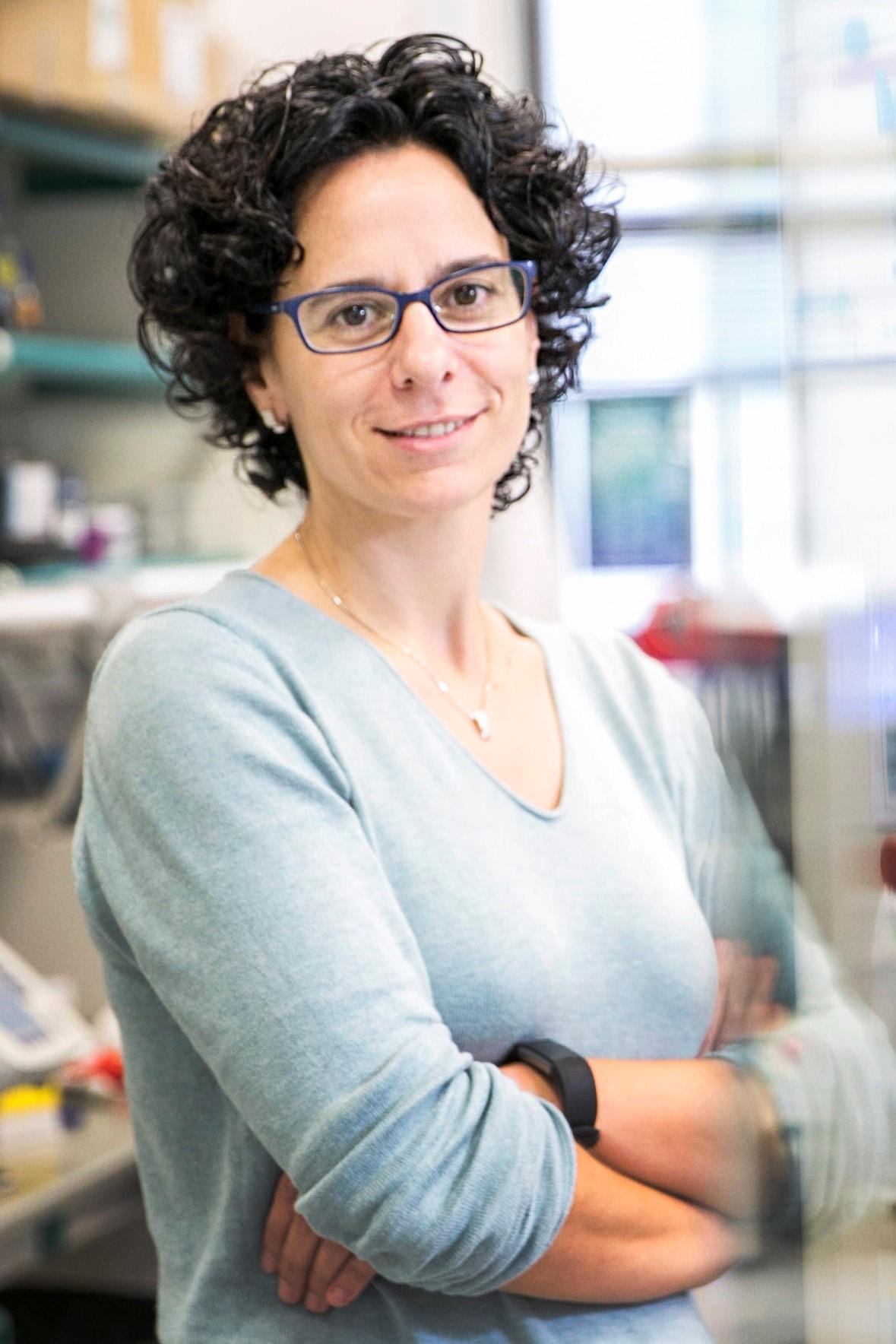 Núria López-Bigas galardonada con el IX Premio Nacional de Investigación en Cáncer  'Doctores Diz Pintado'