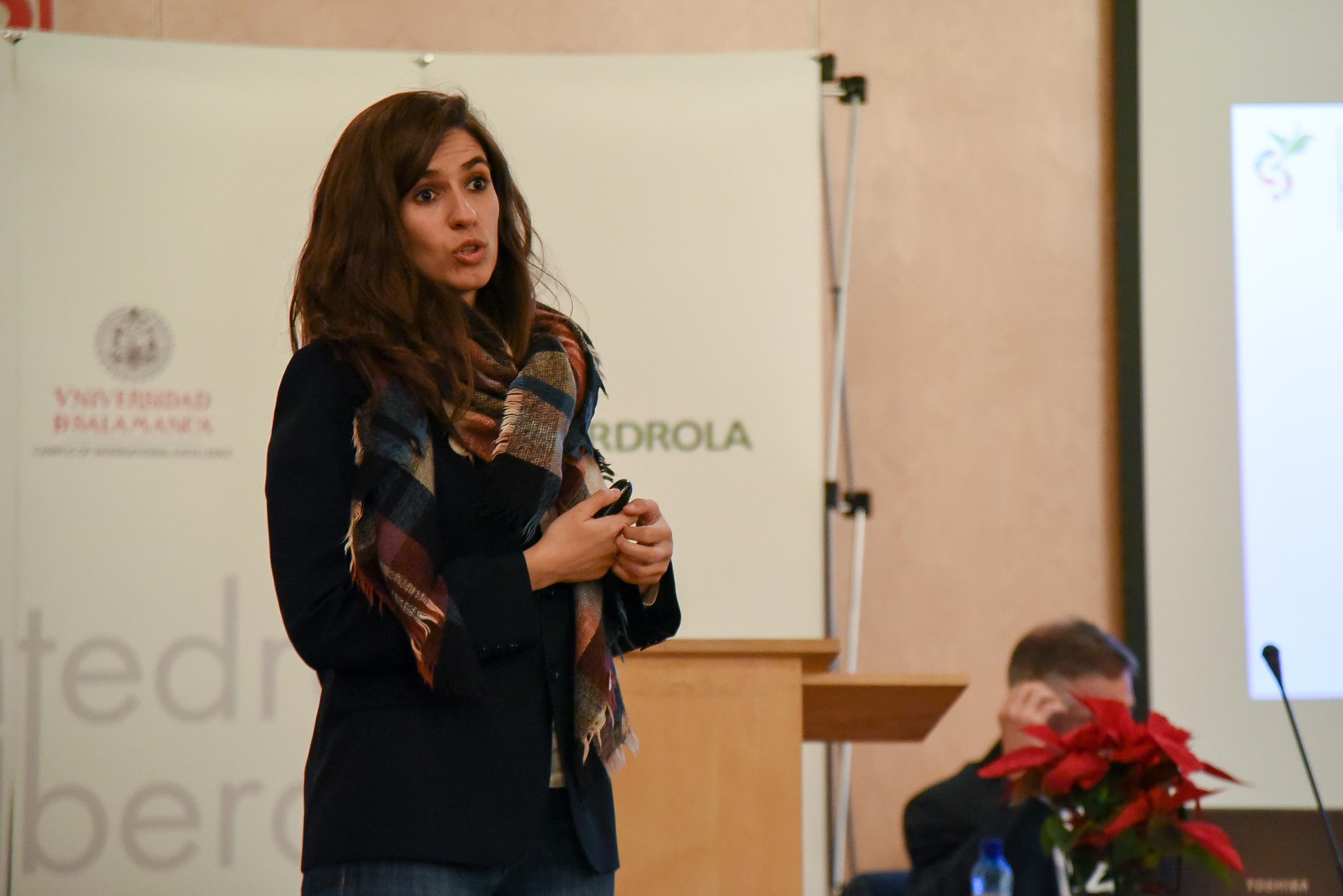 La Universidad de Salamanca acoge la primera de las mesas redondas preparatorias de la Conferencia Iberoamericana sobre Objetivos de Desarrollo Sostenible
