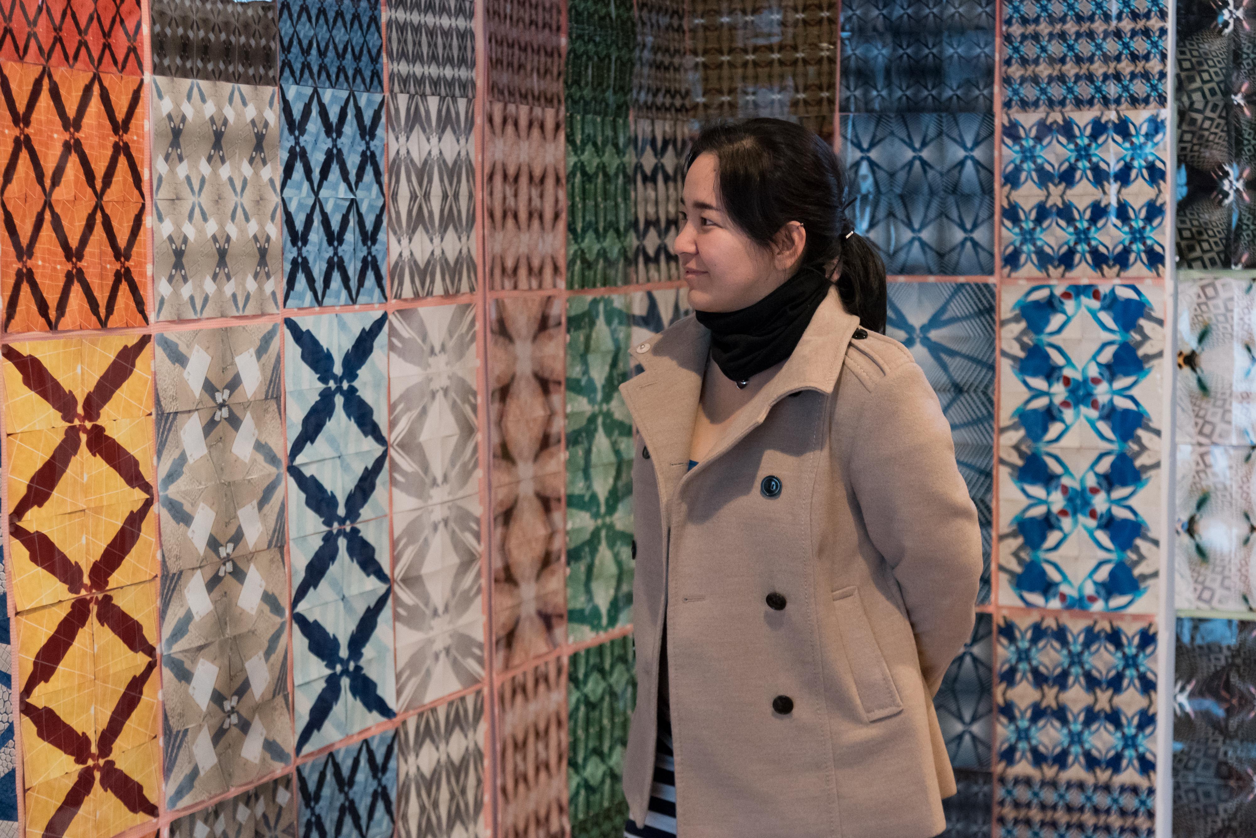 Exposiciones, talleres, música y conferencias conforman la XVIII Semana Cultural del Japón