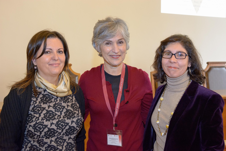 La Universidad de Salamanca acoge el primer congreso internacional sobre estrategias educativas de calidad en el aula bilingüe