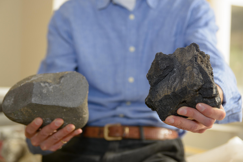 La USAL estudia el sistema volcánico de Isla Decepción para diseñar un modelo predictivo de la actividad de estas estructuras geológicas