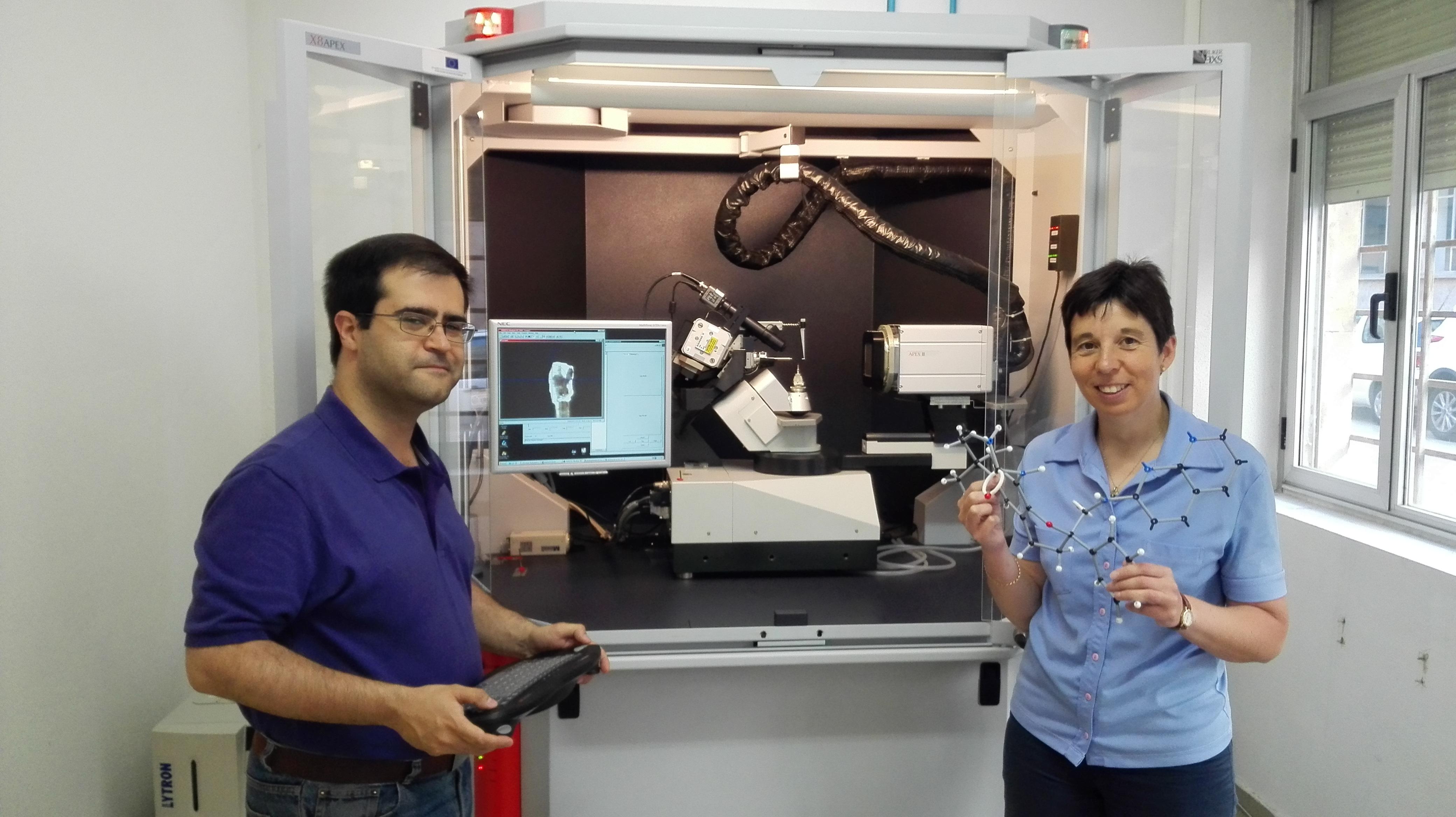 La Universidad de Salamanca y GSK Aranda se unen en el marco de la colaboración Universidad-Empresa