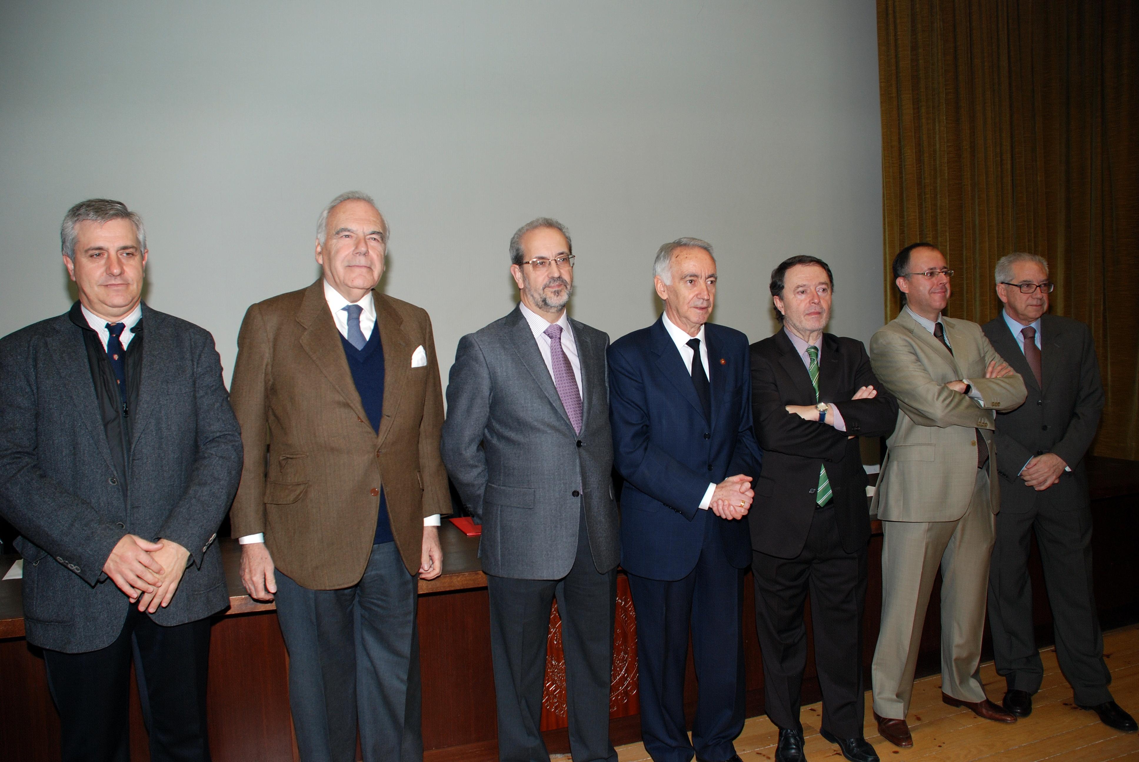 La vanguardia de la investigación científica, a debate en el Encuentro sobre Fronteras de la Ciencia 'Tiempo de Física'